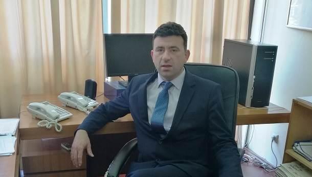 Miladin Savić, Muzej RS