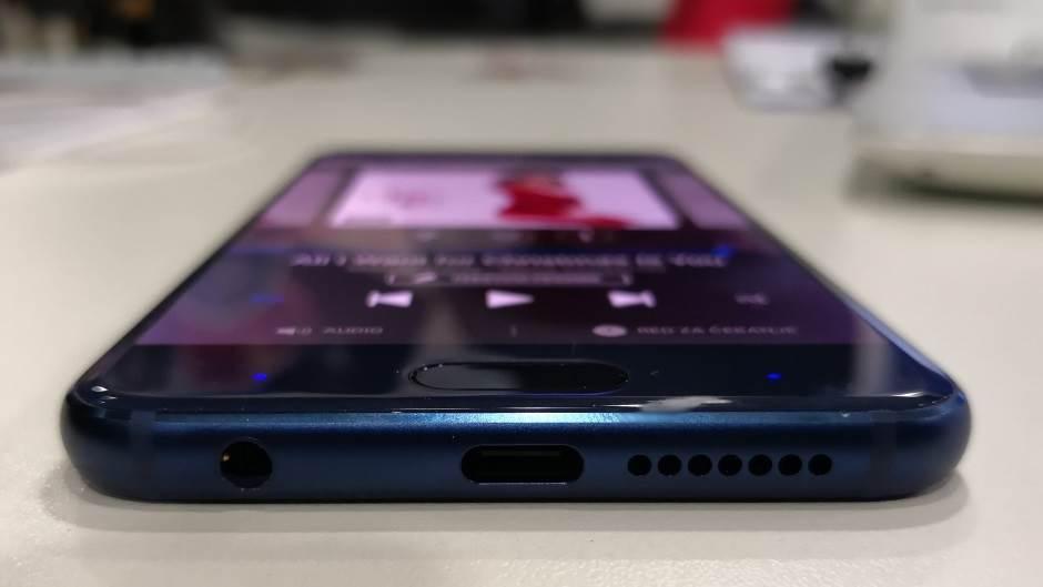 Dokazano sjajan muzički telefon (FOTO)