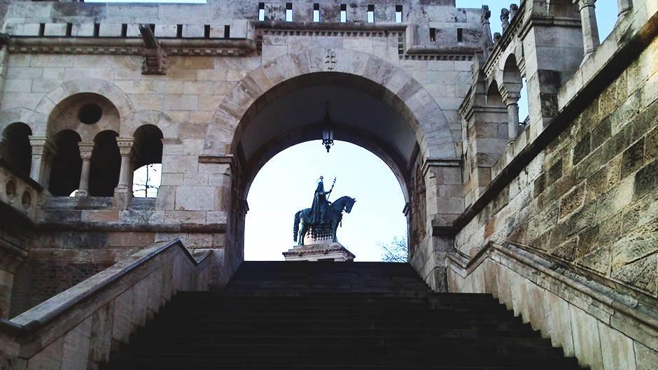 budimpešta mađarska mađari