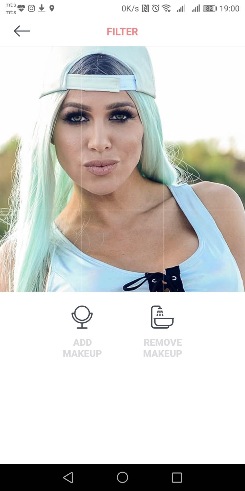 Aplikacija ogolela žene, otkriva sve (FOTO)