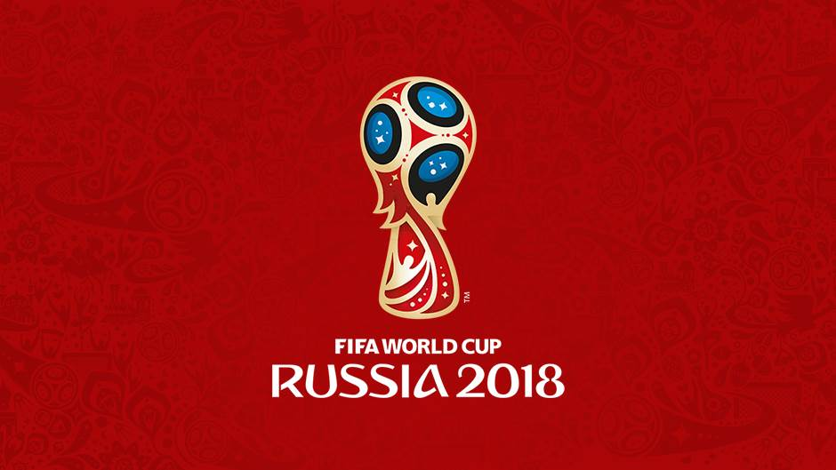 mundijal 2018, svetsko prvenstvo, rusija 2018, orlovi, mundijal