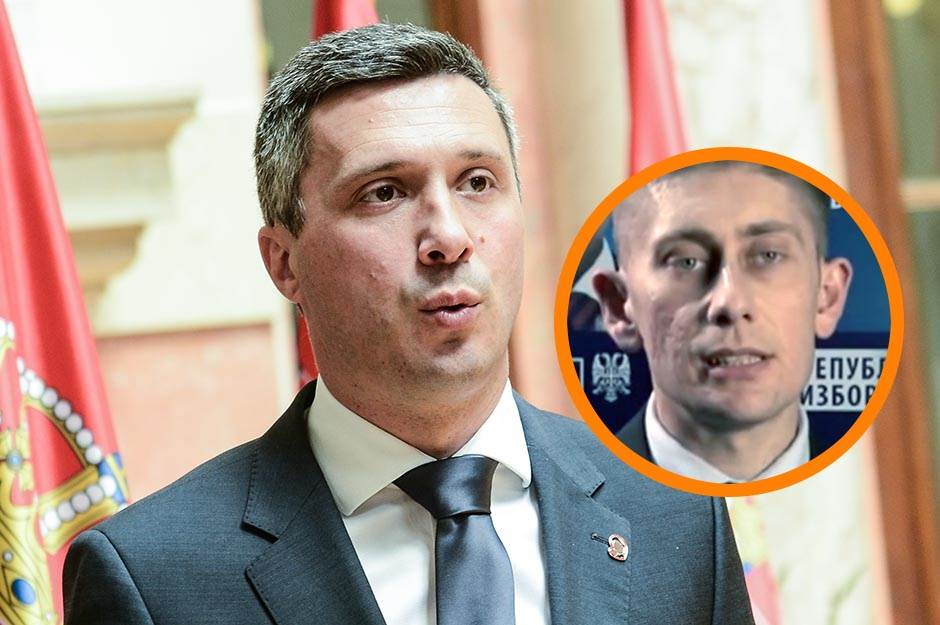 obradović martinović