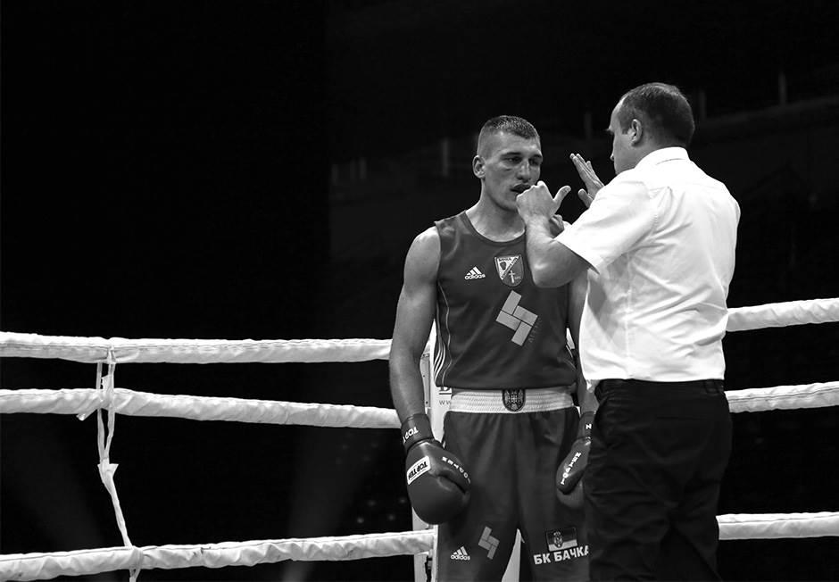 Sandro Poletan: Banjaluka duguje Benešu