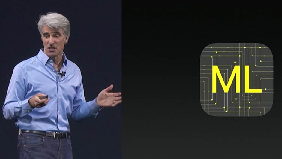 """Apple """"blam"""": Propust ispravili novom greškom"""