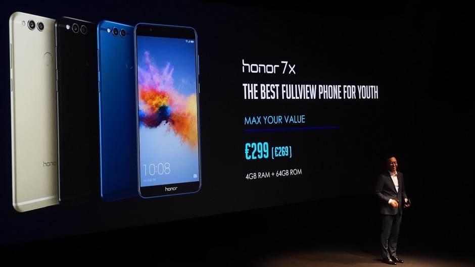 Verovatno najbolji telefon ispod 300 evra