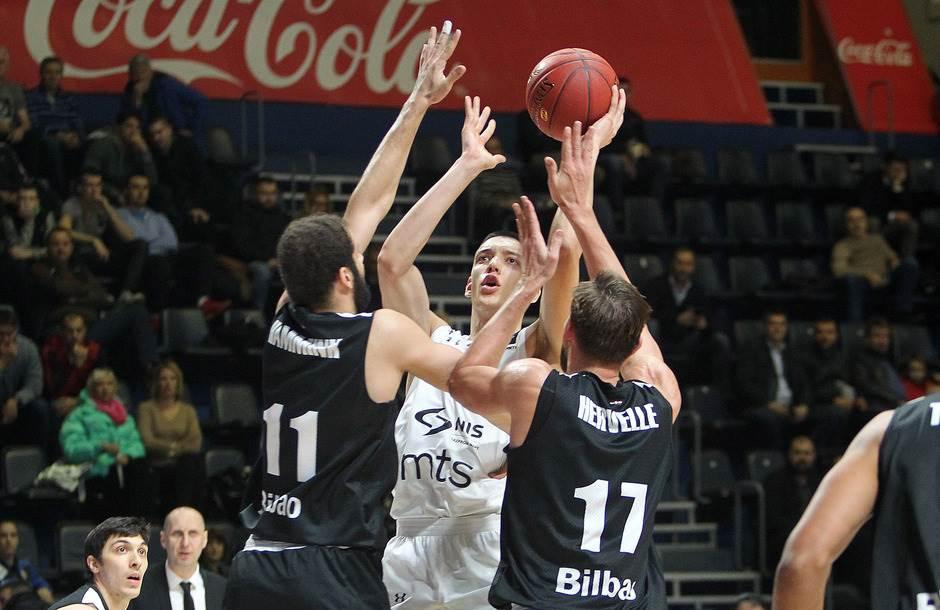 Nikola Tanasković