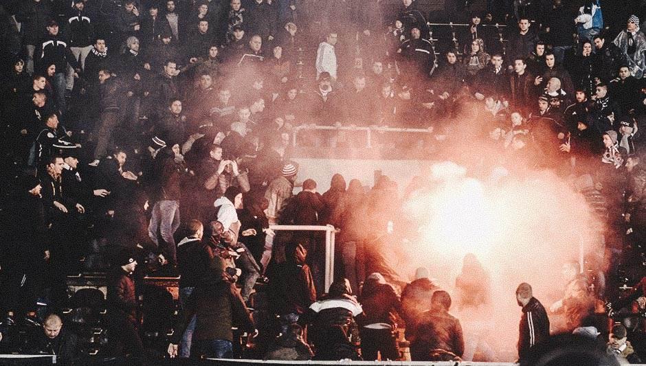 Vokri za MONDO: Hoću li navijati za Srbiju na SP?
