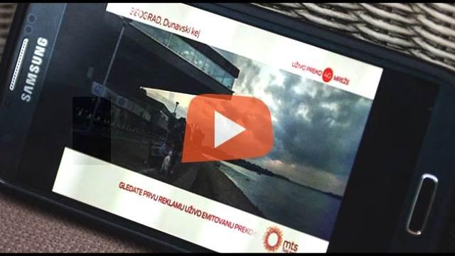 Telekom reklama 4.jpg