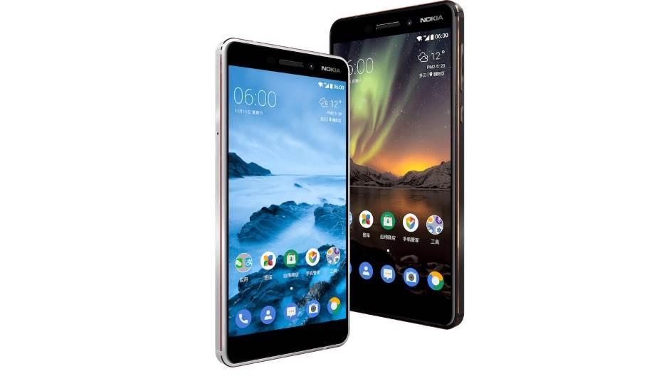 Samsung najbolji, o Nokiji se pričalo najviše