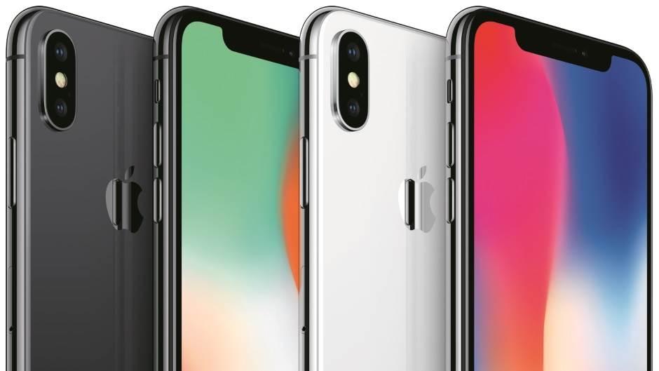 Zašto ljudi ne žele iPhone X