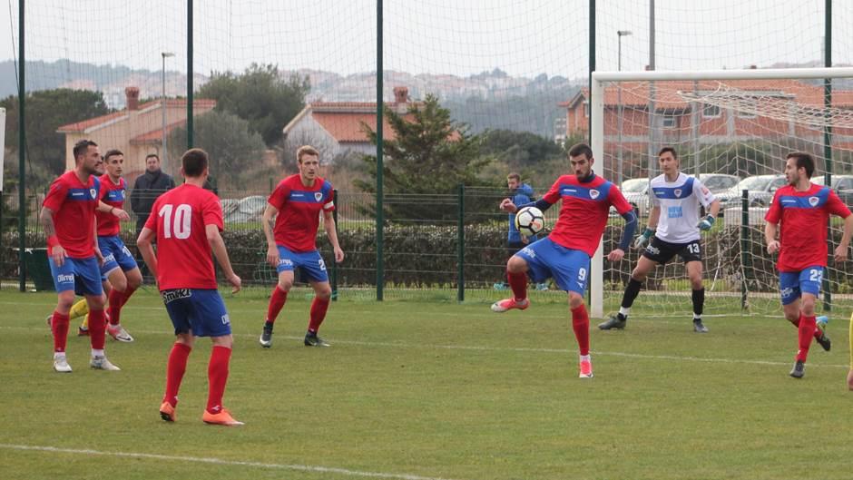 FK Borac, Petar Kunić