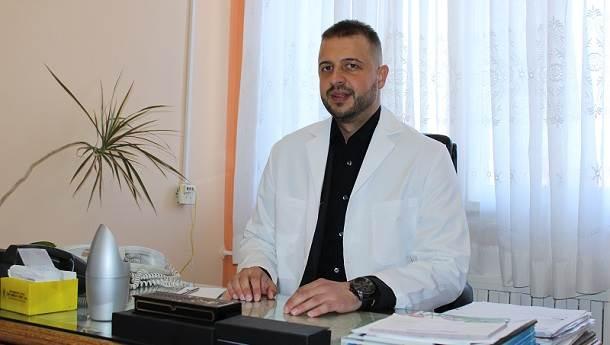 Želimir Nešković