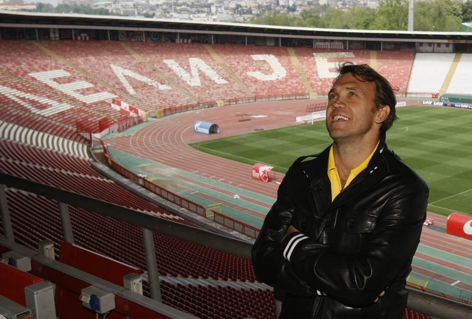 Dejan Rambo Petković