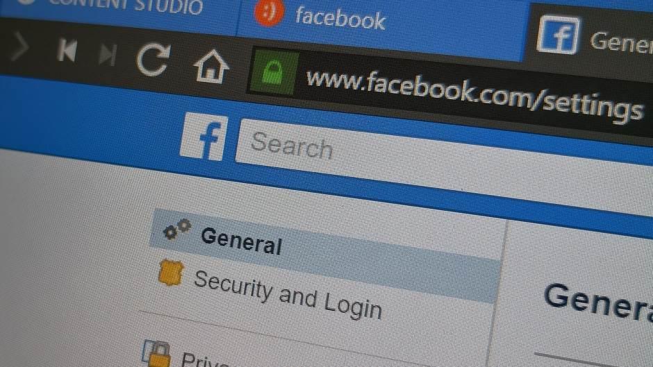 Facebook OPET KAŽNJEN, ovog puta zbog govora mržnje
