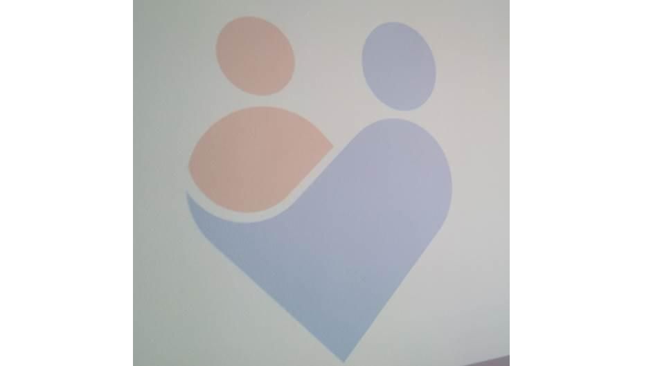 Fond solidarnosti, logo