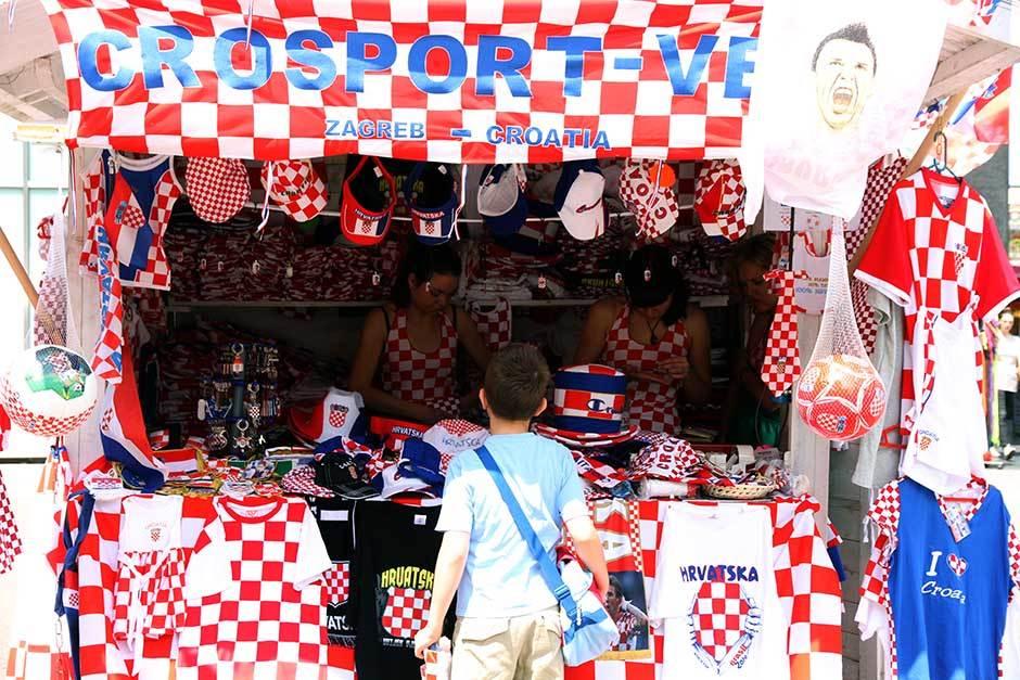 nogomet zagreb mondo goran sivački 24.jpg