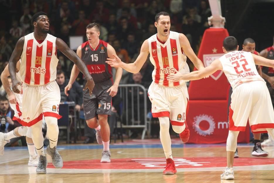 """Janković: Znam košarku, tu sam kad se """"otvori"""""""
