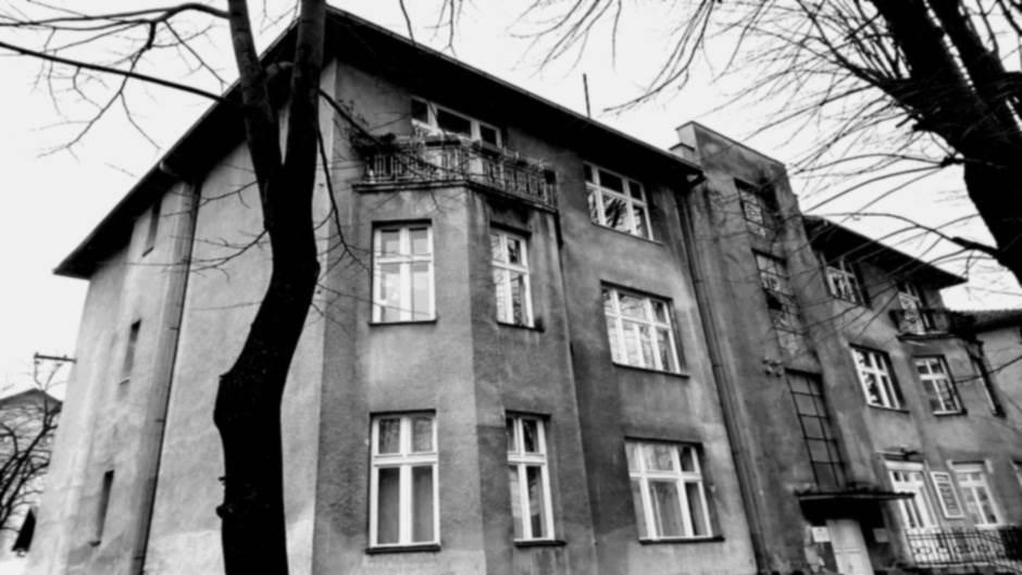BANJALUKA 1931: Zabranjena gimnastika činovnicima