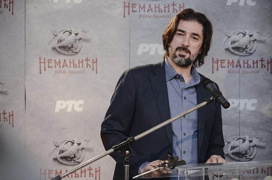 """""""Nemanjići"""": Da im damo drugu šansu? (FOTO, VIDEO)"""