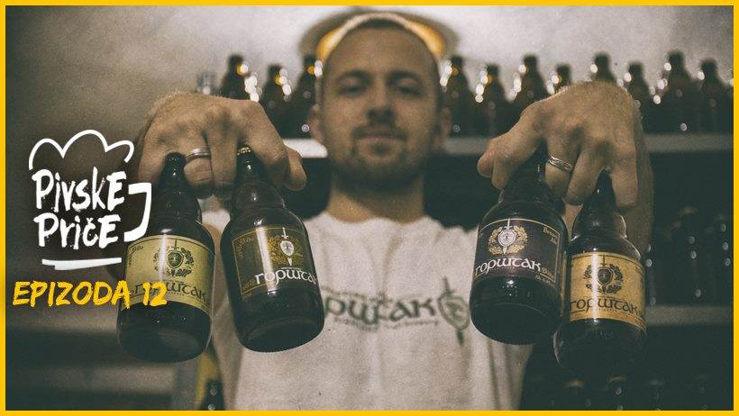 pivske priče