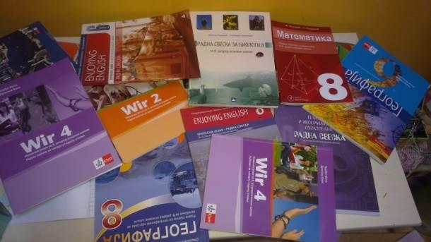 udžbenici.jpg