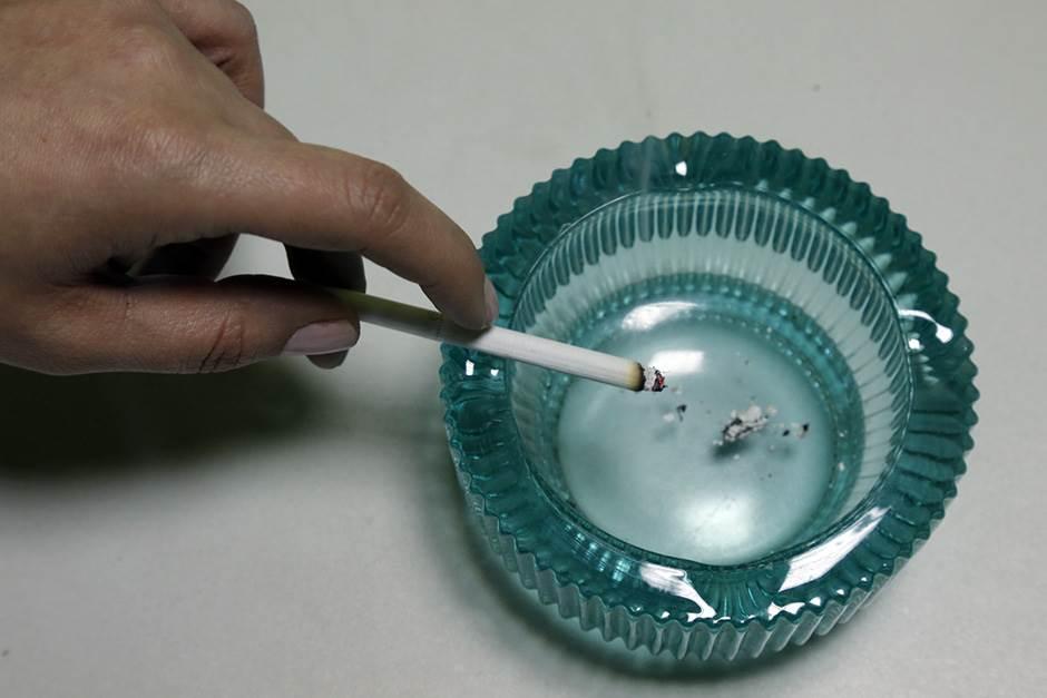 pušenje cigareta mondo goran sivački 29.jpg