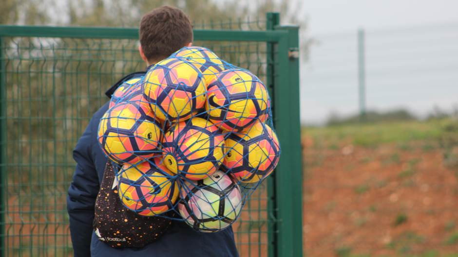 fudbal, lopta, lopte, pokrivalica