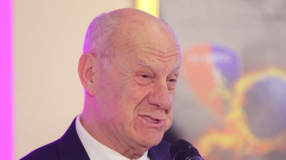 Abas Arslanagić