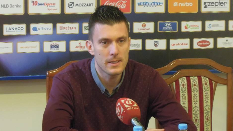 Igor Janković