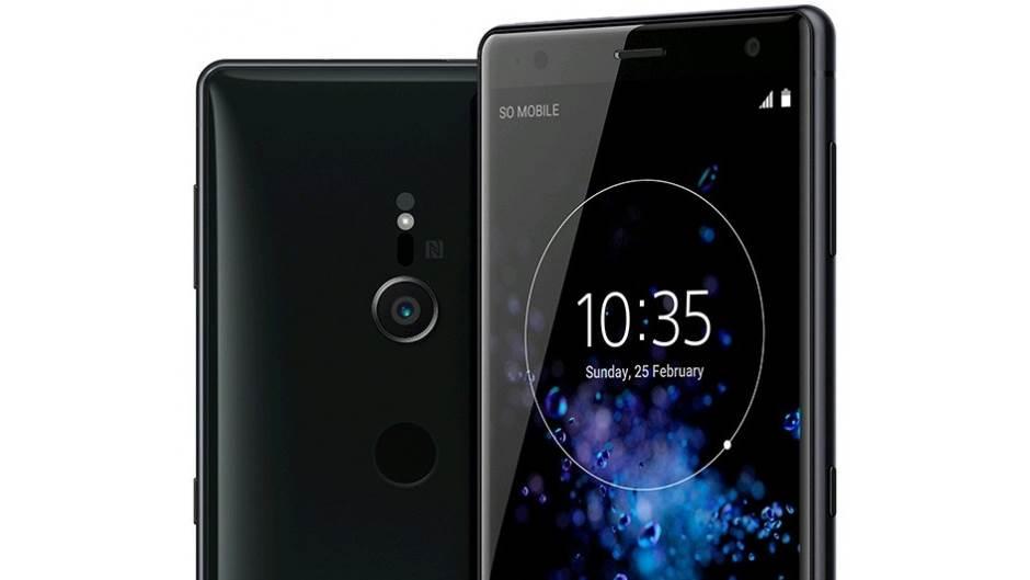 Promena: Popularni telefoni izgledaju drugačije!