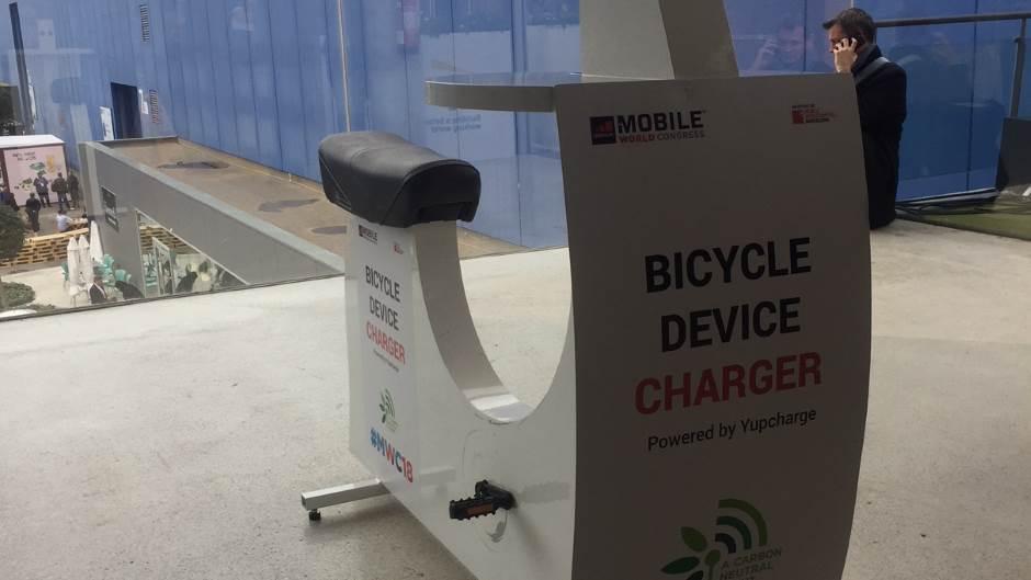 bicikl punjač, punjač za telefon, telefoni, punjači