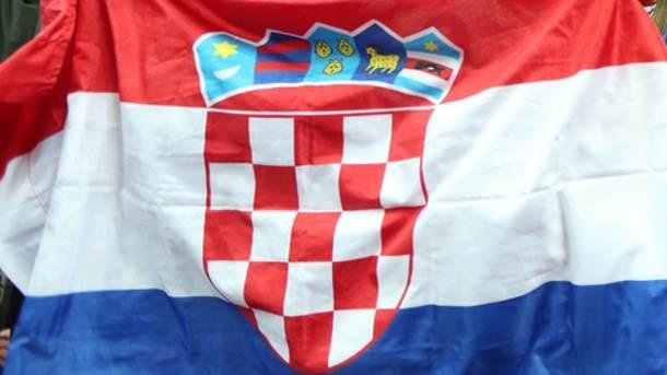 EK podnela dve tužbe protiv Hrvatske