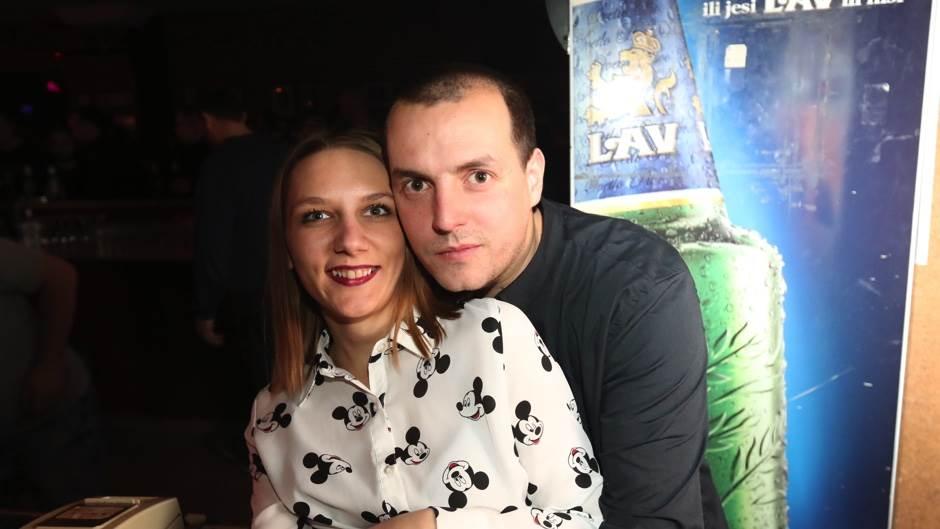 Bijesovi u banjalučkom KSB-u (FOTO)