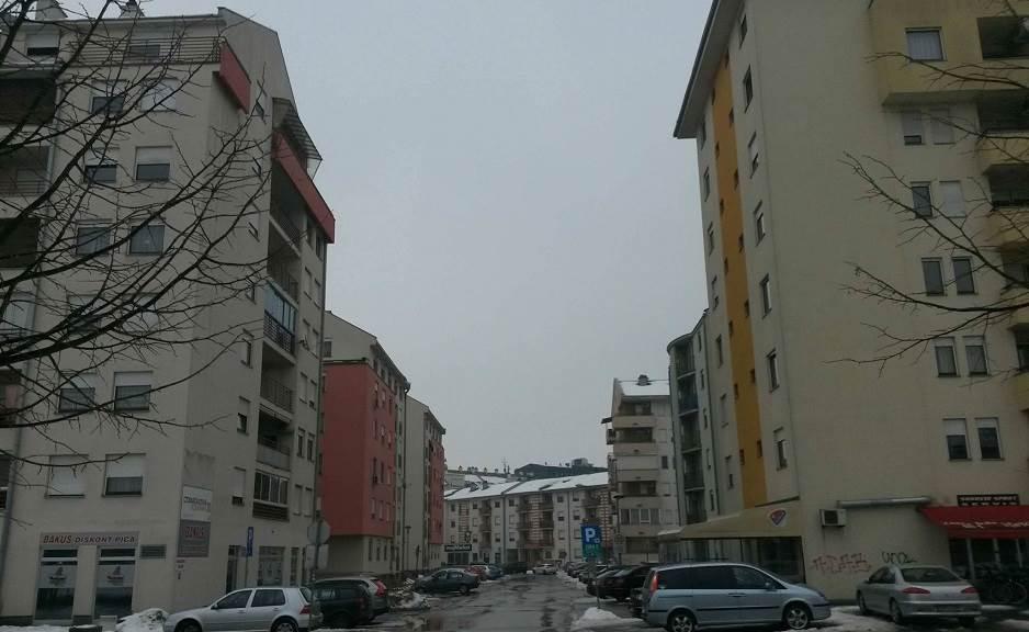 zgrade, stanovi, Banjaluka, građevinarstvo
