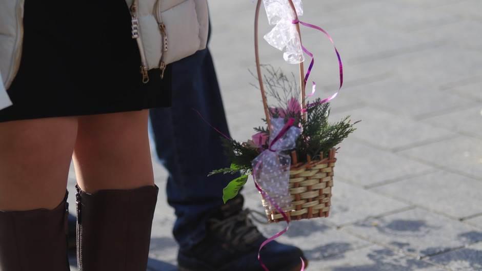 Dan žena u Banjaluci!