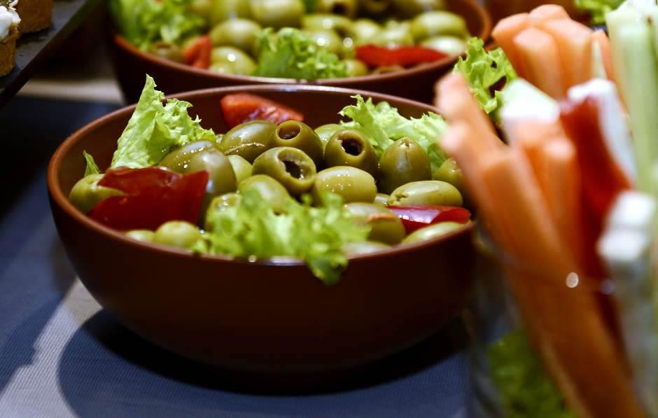 Kada zdrava ishrana postaje poremećaj