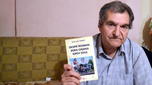 Romi u Banjaluci: Veseli brijeg sve tužniji