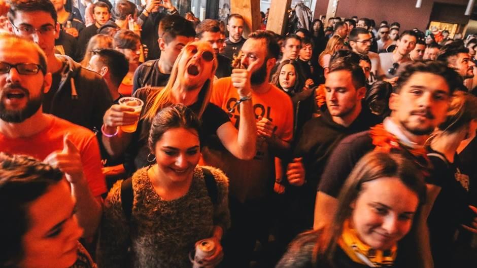 Festival 84 vraća Jahorini stari sjaj (Foto/VIDEO)