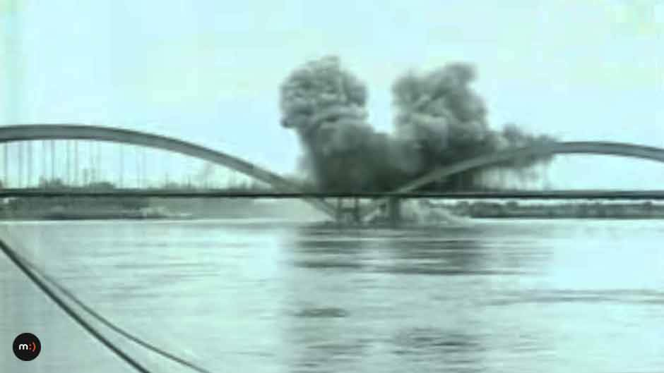 Bombardovanje-3.jpg