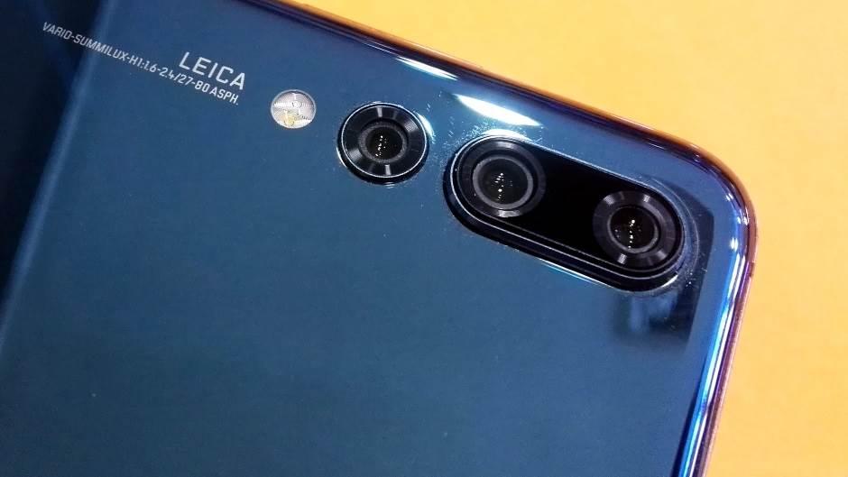 Huawei P20 Pro 2.jpg