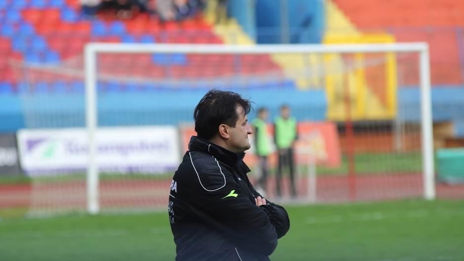 Borcu bod - Banjalučani, gdje ste!? (FOTO)