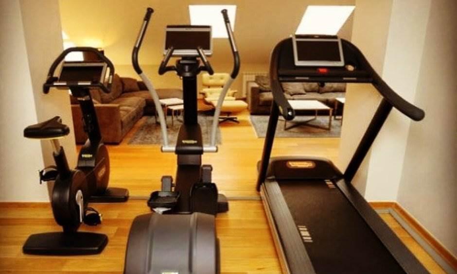 Koliko vam kardio treninga stvarno treba
