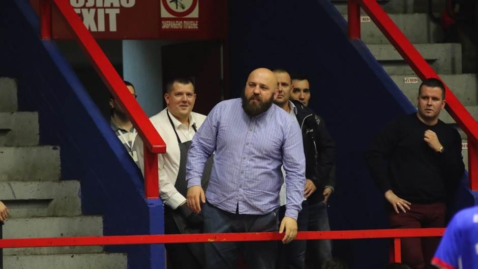 Izviđač slavio u Banjaluci! (FOTO)