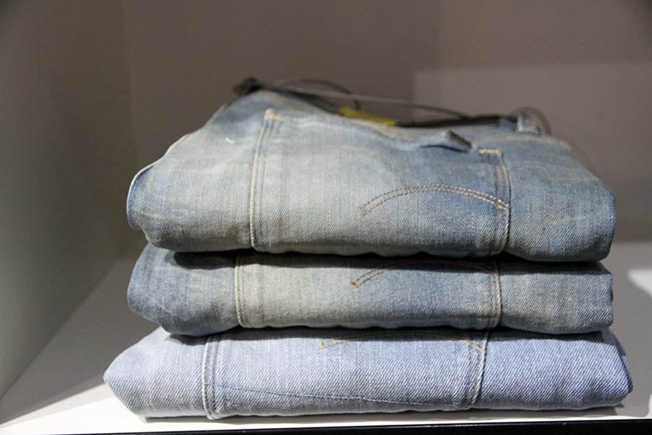 farmerke, jeans, džins, ušće, šoping, kupovina, garderoba