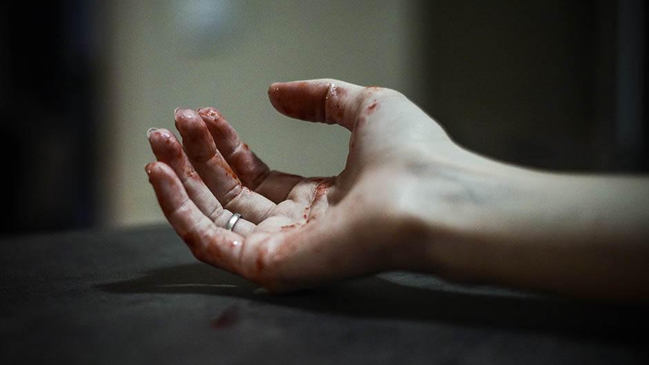 ubistvo, nesreća, krv, nasilje, smrt, tuča, zločin, policija, ubijen, mrtav, mrtva, zlostavljanje