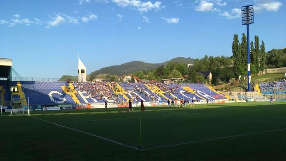 FS BiH: Suspendovana tri stadiona, klubovima kazne