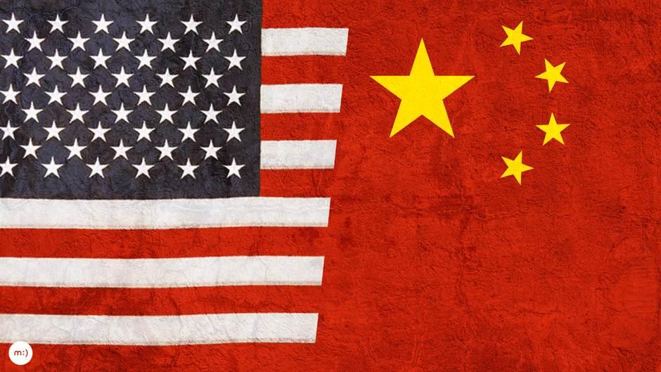 kina sad sad kina amerika i kina kina i amerika amerikanci i kinezi sad kina