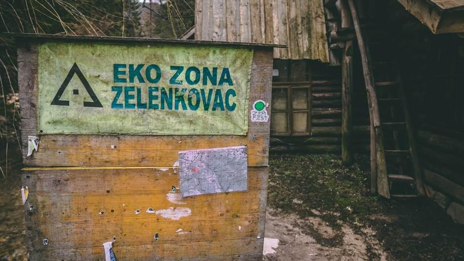 Zelenkovac Jazz fest: Stiže 1.000 gostiju!