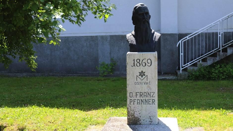 Franc Faner