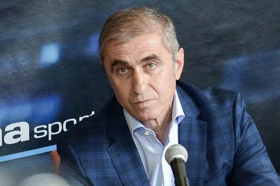 finale kupa, kzn, partizan, crvena zvezda, boško đurovski
